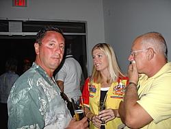 Ft.Lauderdale Party-dsc00015.jpg