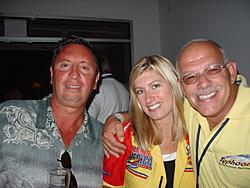 Ft.Lauderdale Party-dsc00016.jpg