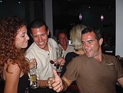 Ft.Lauderdale Party-dsc00017.jpg