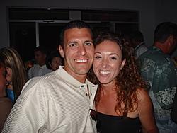 Ft.Lauderdale Party-dsc00020.jpg