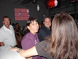 Ft.Lauderdale Party-dsc00022.jpg
