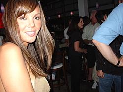Ft.Lauderdale Party-dsc00025.jpg