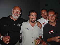 Ft.Lauderdale Party-dsc00028.jpg