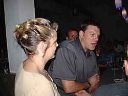 Ft.Lauderdale Party-dsc00029.jpg
