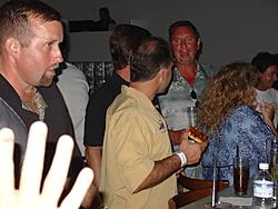 Ft.Lauderdale Party-dsc00030.jpg