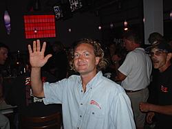 Ft.Lauderdale Party-dsc00031.jpg