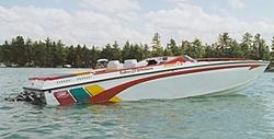 help BGIII pick his new boat!!!!!!-aaa.jpg