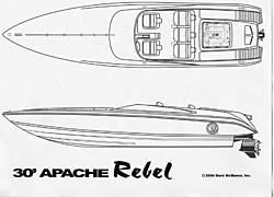 New Line of McManus Apaches 30'-50'-30apacherebelboat.jpg