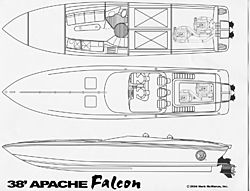 New Line of McManus Apaches 30'-50'-38apachefalconboat.jpg