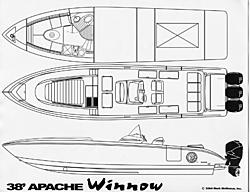 New Line of McManus Apaches 30'-50'-38apachewinnowboat.jpg