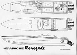 New Line of McManus Apaches 30'-50'-42apacherenegadeboat.jpg