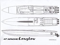 New Line of McManus Apaches 30'-50'-47apachelongbowboat.jpg