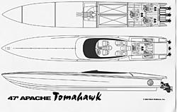 New Line of McManus Apaches 30'-50'-47apachetomahawkboat.jpg