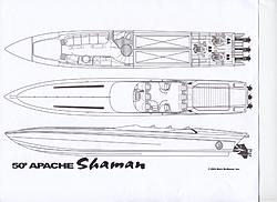 New Line of McManus Apaches 30'-50'-50apacheshamanboat.jpg