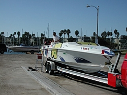 Intro from So. Cal. Newbie-als-boat.jpg