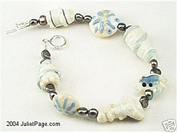 Benefit Auction for Team Papa Dukes-bracelet.jpg