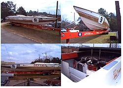Speaking of old race boats, who knows-gentry.jpg