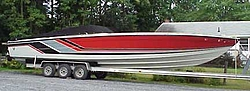 November Boating on Lake Travis-55842718_1.jpg