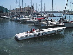 Speaking of old race boats, who knows-img_0290.jpg