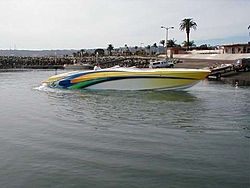 Boat Nut : Did you sell this-pb120032.jpg