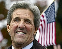 All you American Citizens Have The Power To...-idiot-kerry3.jpg