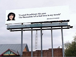 vot here, oso polling place-monica-billboard.jpg