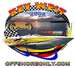 Order Key West T-shirts-final-tee-shirt.jpg