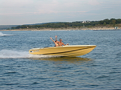 What do you think of this boat?-littlejj.jpg