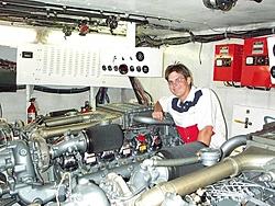 MTU diesel engines-engines.jpg