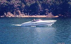 November Boating on Lake Travis-kentdonzi2.jpg