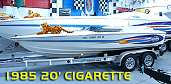 Help 20' cig 1978 on its way to FL today-85-20.jpg