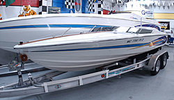 Help 20' cig 1978 on its way to FL today-85-20-3.jpg