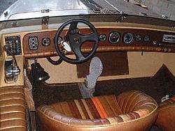 Help 20' cig 1978 on its way to FL today-dscf0038.jpg