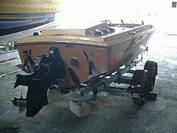 Help 20' cig 1978 on its way to FL today-dscf0040.jpg