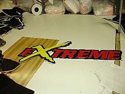 Extreme Hatch Logo....-hatch-logo.jpg