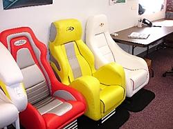 Thanks  Premier Performance Interiors !!!!-seat.jpg