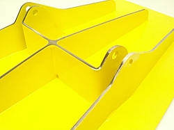 An appeal to Insta Trim tab owners...-victory-d-yellow-tab-closeup1.jpg