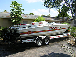 What do you think of this boat?-dscn0430.jpg