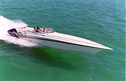 Who is doing the Key West Poker Run?-untitled-3-1.jpg