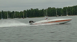 New POWERBOAT Magazine-dscf0016a.jpg