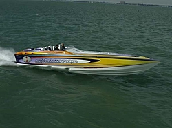 Who is doing the Key West Poker Run?-glad1.jpg