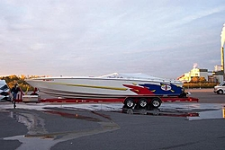 Who is doing the Key West Poker Run?-trailer-reduced.jpg