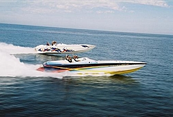 Who is doing the Key West Poker Run?-parnell-kurt5-reduced.jpg