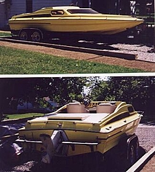 got me a new boat-copy-mymirage.jpg