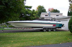"""Show us your """"average"""" boat-boat-driveway-oso.bmp"""