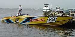 any know  this boat 47 apache-47-sidesmall.jpg