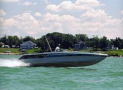 "Show us your ""average"" boat-mark_calendar.jpg"
