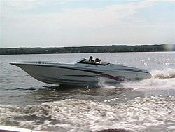 "Show us your ""average"" boat-img_0193.jpg"