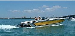 "Show us your ""average"" boat-cuda-4.jpg"