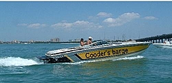 """Show us your """"average"""" boat-cooders-barge.jpg"""